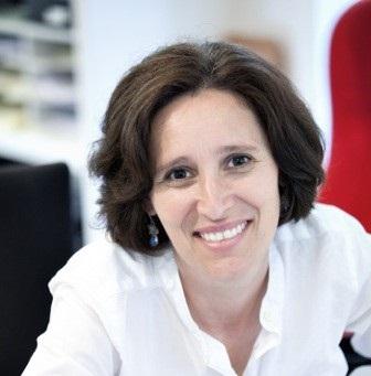 Laura Baggett AIA