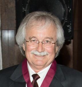 Tom Wurtz FAIA