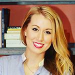 Kaitlyn Howell