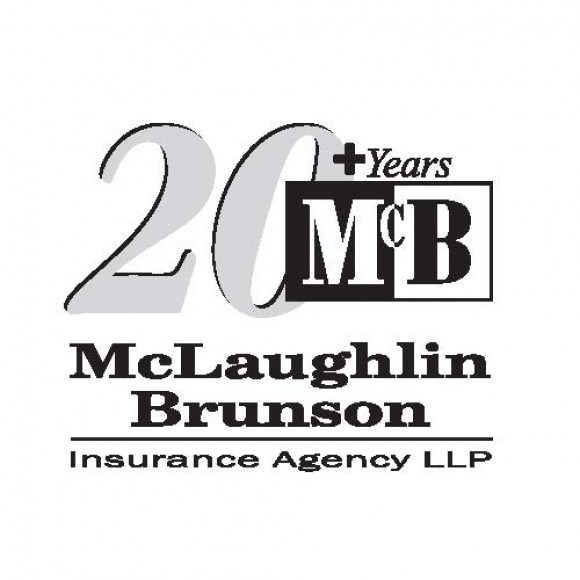 McLaughlin Brunson Logo