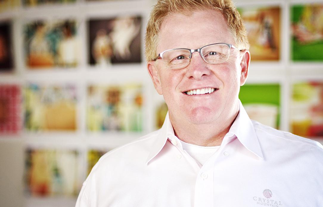 Profile: Bob Bullis, AIA