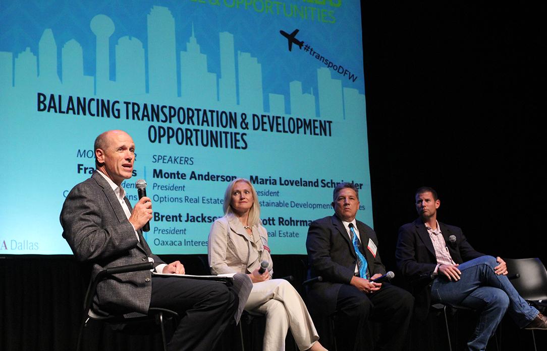 Active Transportation: Navigating Mobility Options
