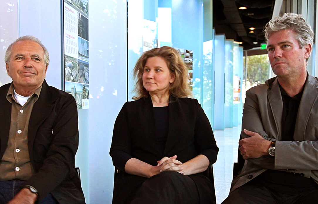 AIA Design Award Jurors Speak Out on Design, Awards and More