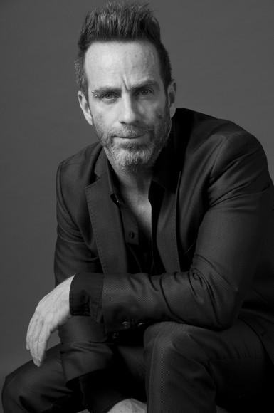 Michel Rojkind