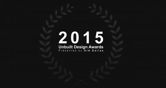 Unbuilt Logo