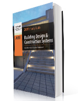 Building Design & Construction Systems, 2012 Edition
