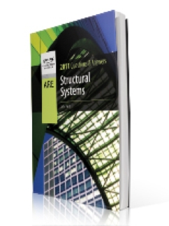Structural Systems Questions & Answers, 2012 Edition