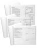 Building Design & Construction Systems Practice Vignettes, 2012 Edition