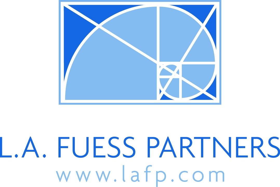 RETROSPECT - L.A. Fuess Partners logo