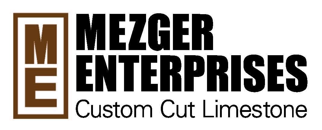 Tour of Homes - Mezger logo