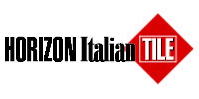 Tour of Homes - Horizon Italian Tile logo