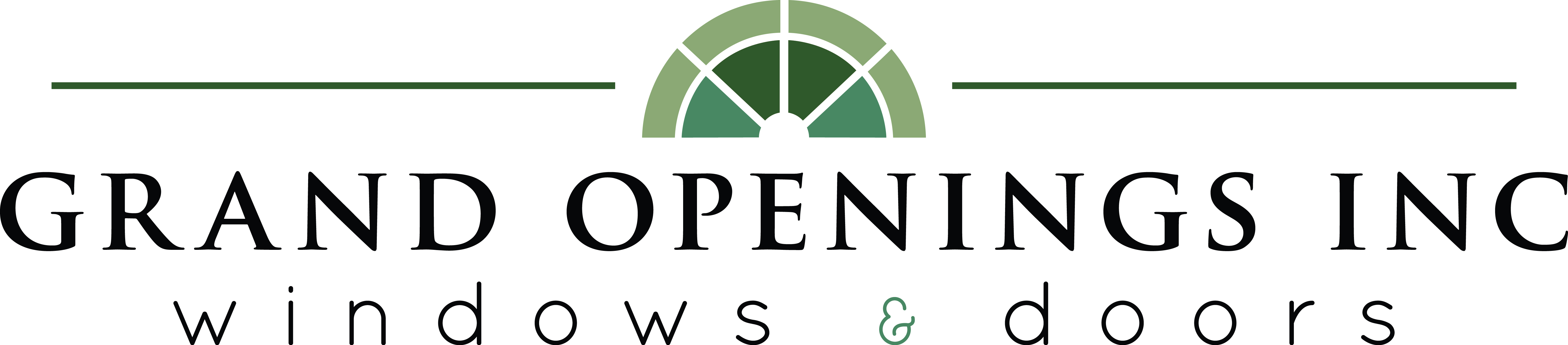 2019 Home Tour- Grand Oopenings logo