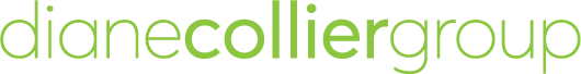 2020 Empowering - Collier Group logo