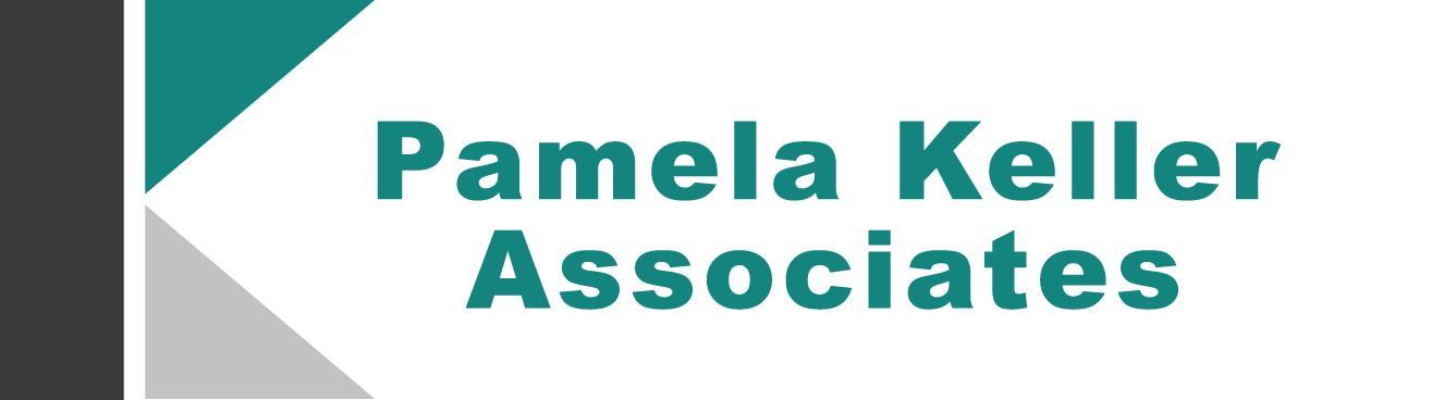 Pamela Keller Associates logo