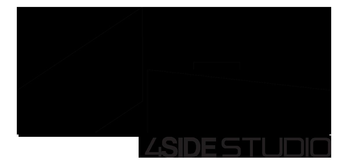 2021 LiA Sporting Clay Classic - 4Side logo