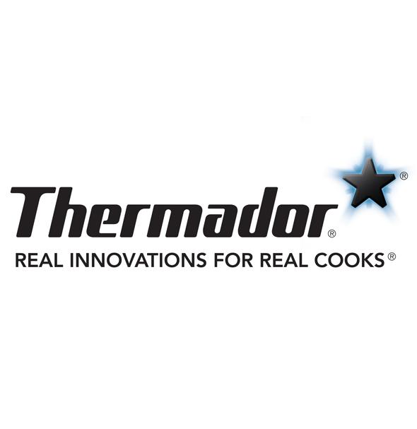 RETROSPECT - Thermador logo