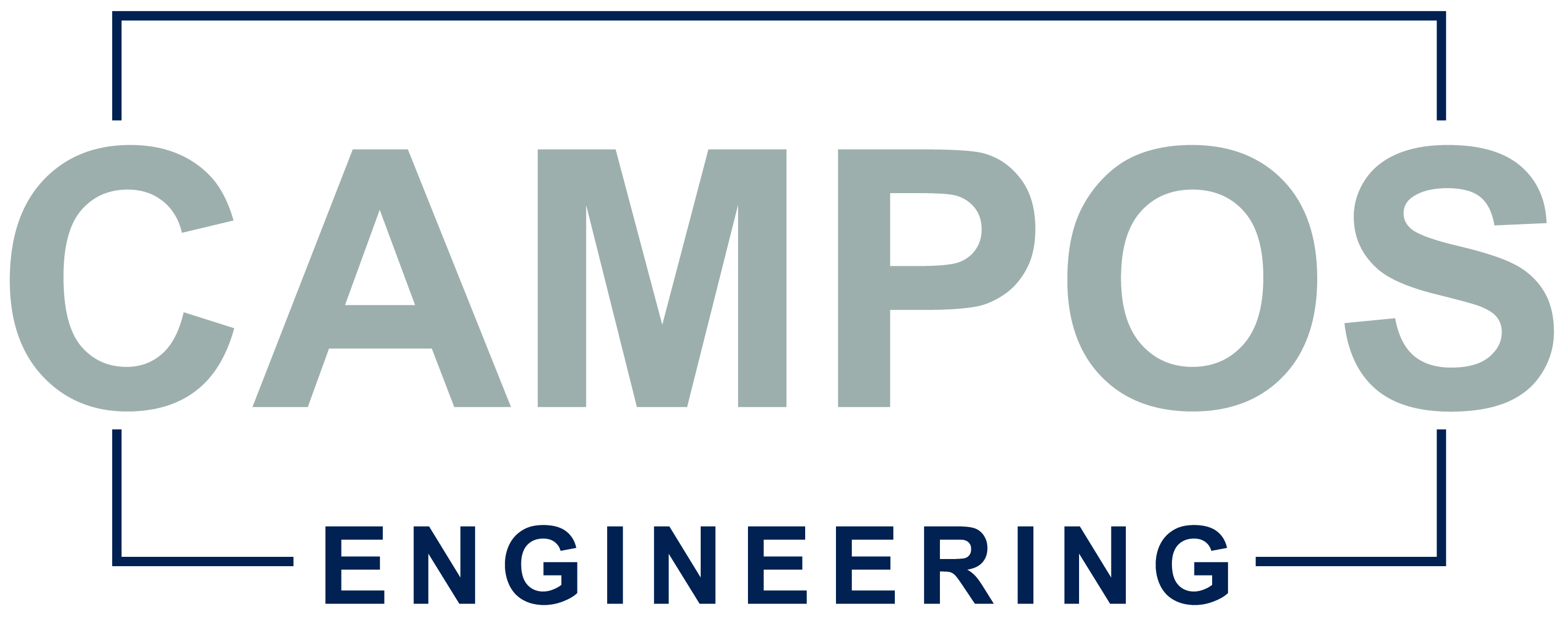 2021 LiA Sporting Clay Classic -  Campos logo