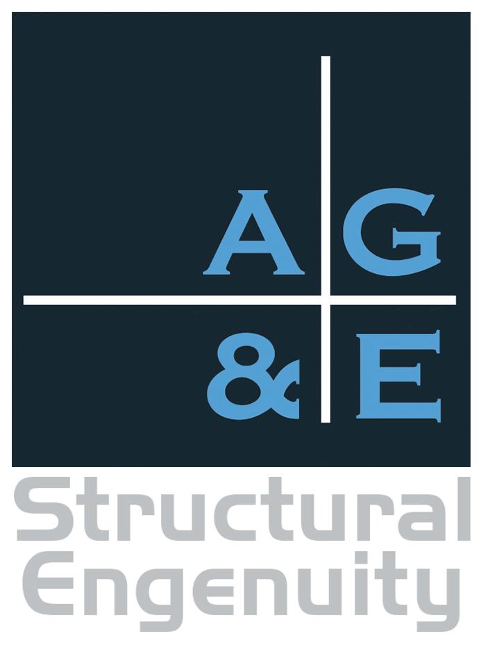 COTE - AG&E logo