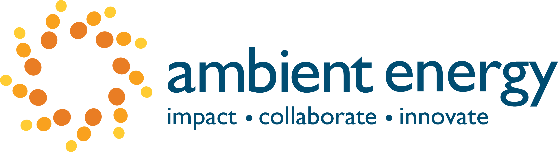 COTE - Ambient Energy logo