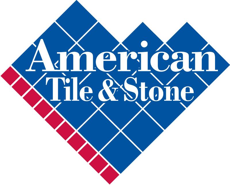 ELP - American Tile & Stone logo