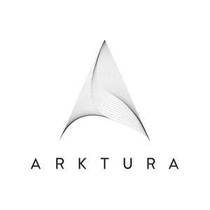 Design Awards: Arktura logo
