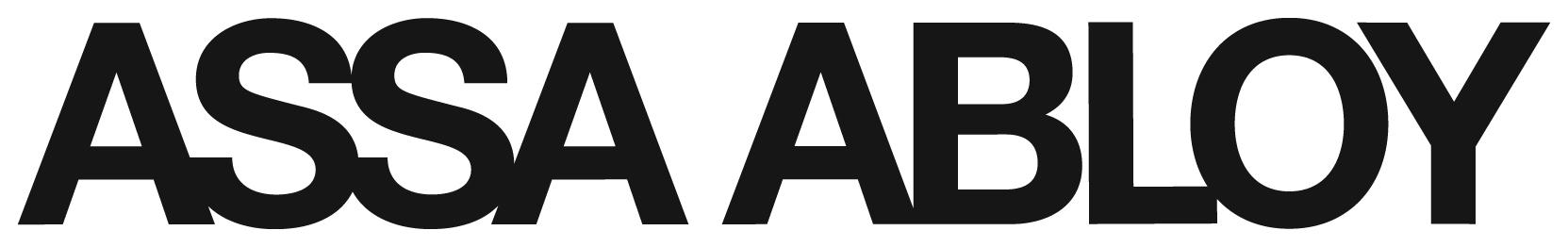 Design Awards: ASSA ABLOY logo