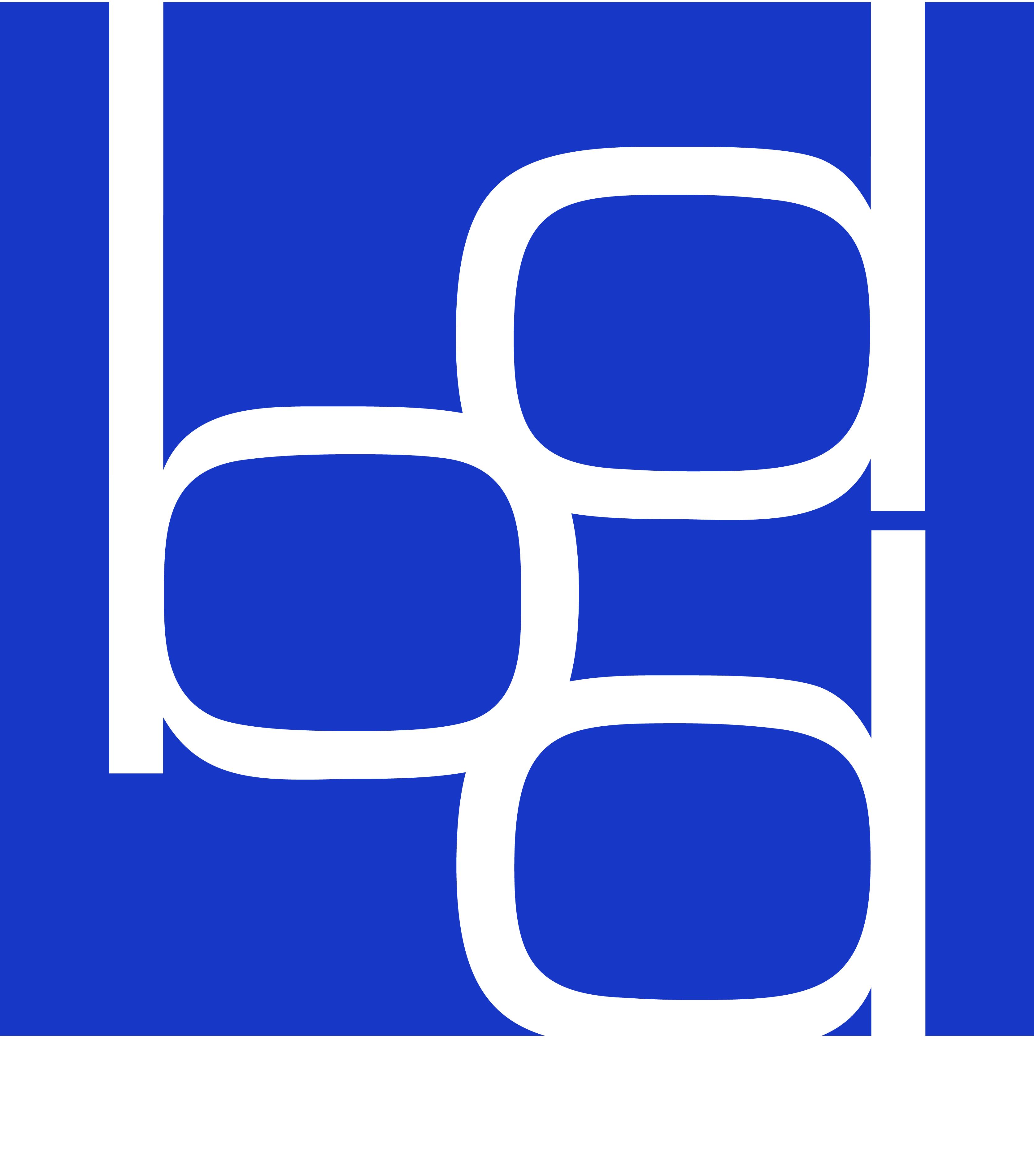 Sustaining: Brockette Davis Drake logo