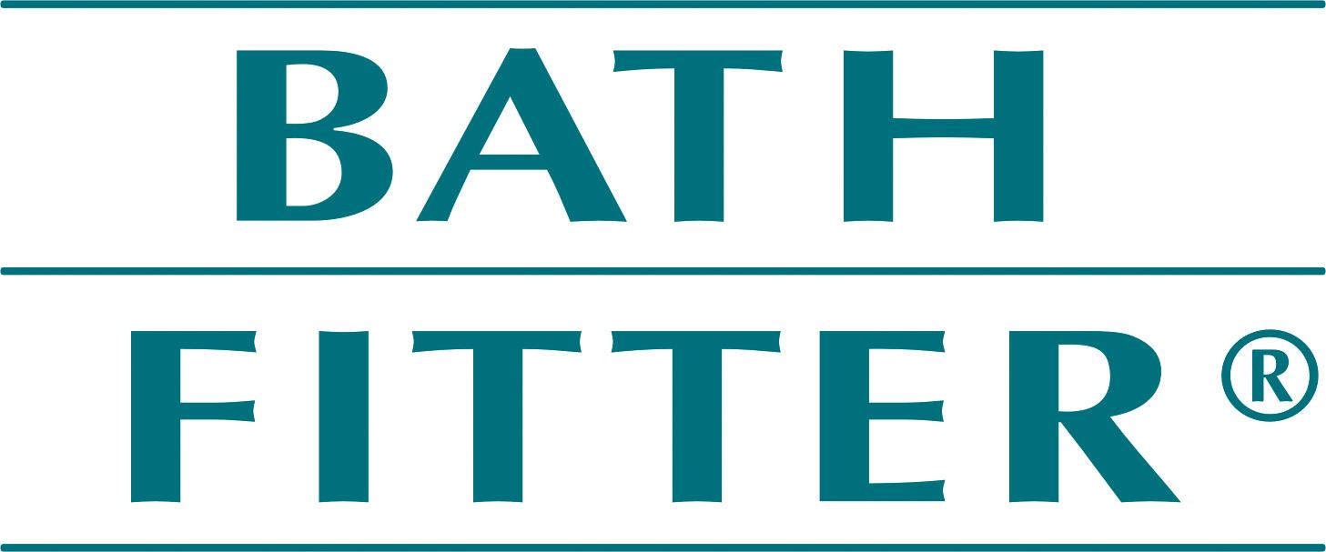 COTE - Bath Fitter logo