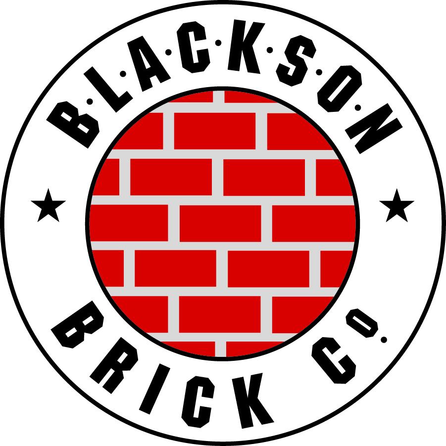 2019 Empowering - Blackson logo