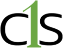 TEXO - C1S logo