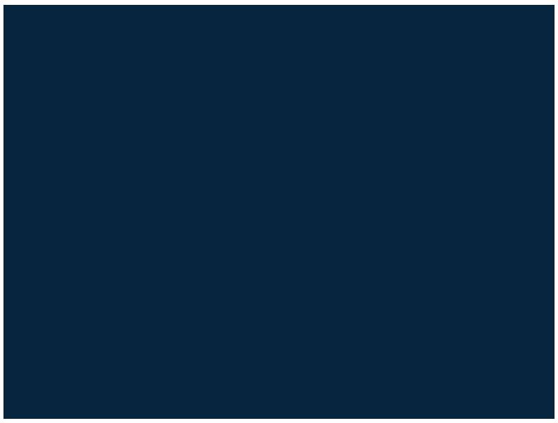 SFRT - CA Partners, Inc. logo