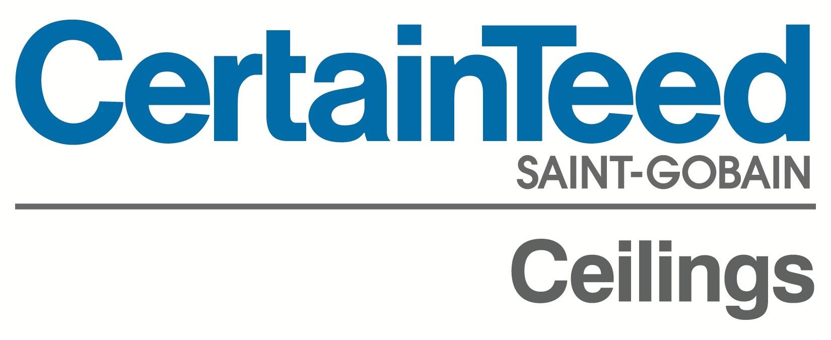WELL - CertainTeed Ceilings logo