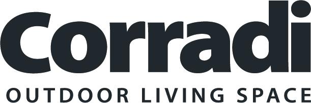 2021 AoT_Corradi logo