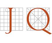 2021 Empowering - JQ logo