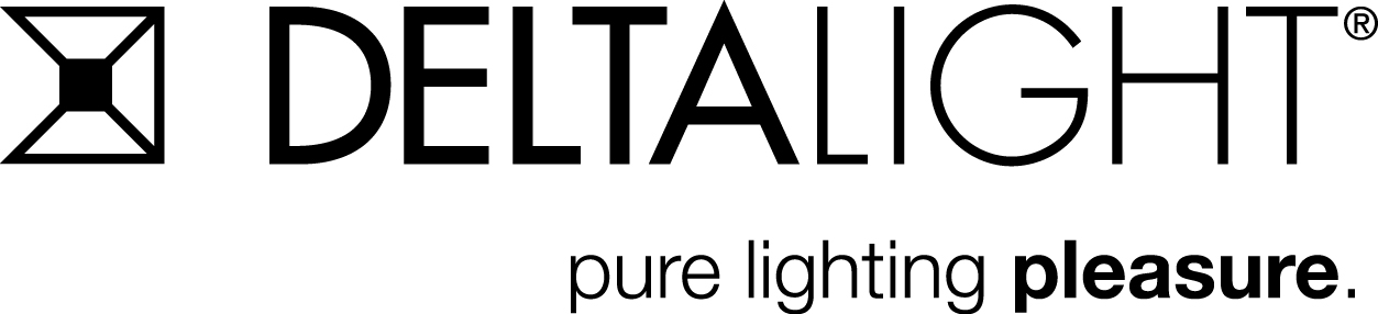 Tour of Homes - DeltaLight logo