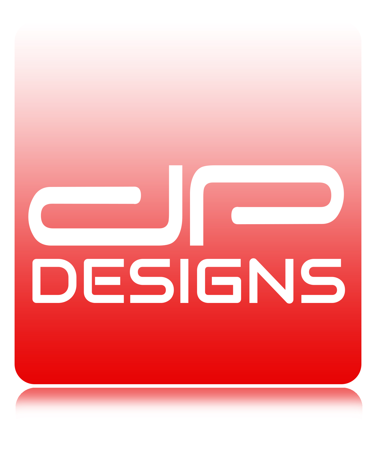 2021 College Fair - DP Designs logo
