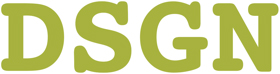DSGN - Mobility logo