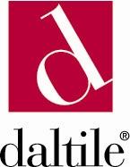 ELP - Daltile logo