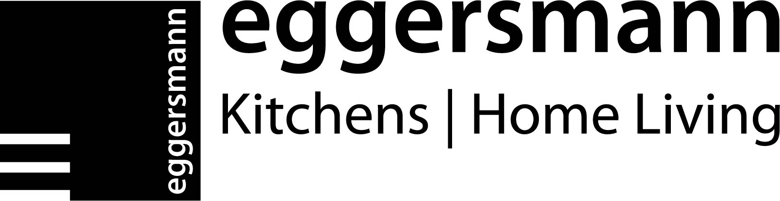 Tour of Homes - Eggersmann logo