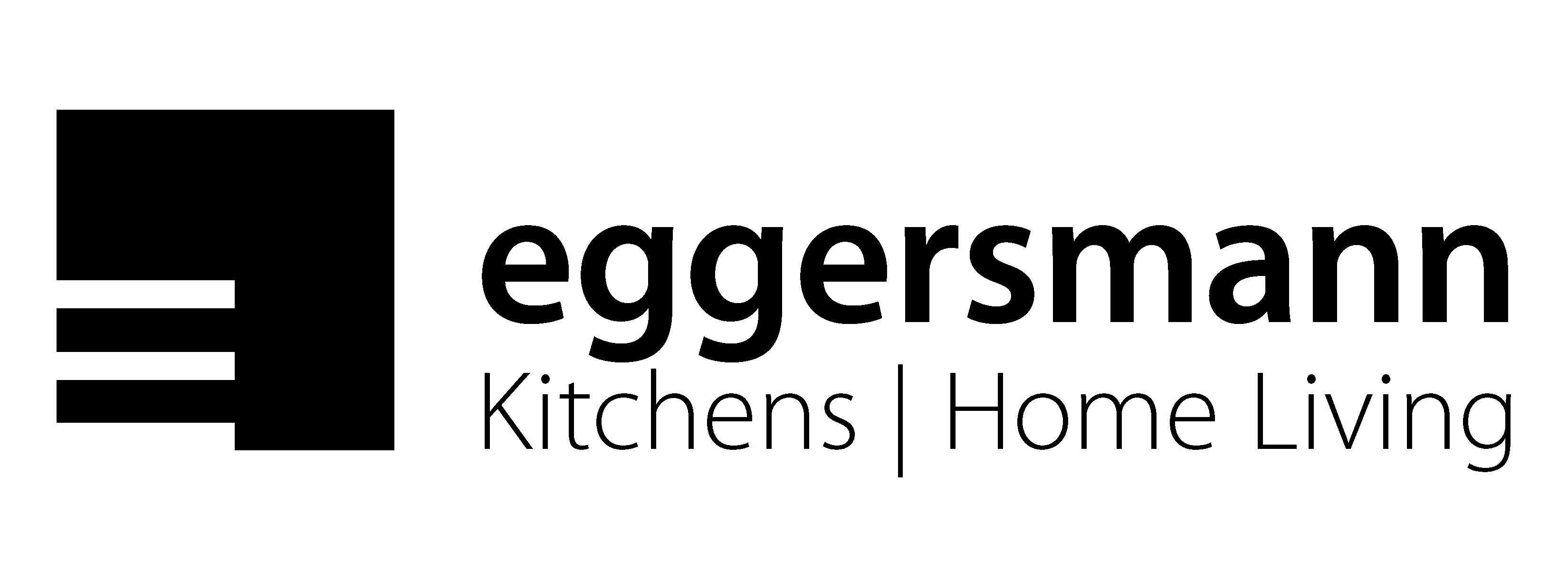 Eggersman logo