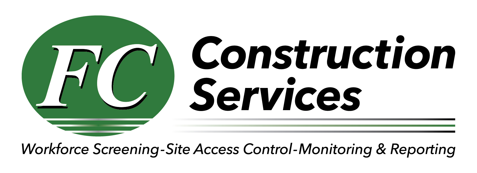 Economic Outlook - FC Construction Services logo