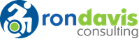Ron Davis - CE Lunch Sponsor logo