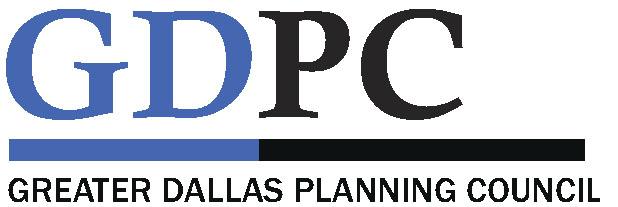 GDPC - Mobility logo