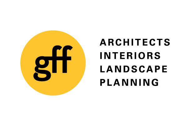 2017 WiA Conference - GFF logo