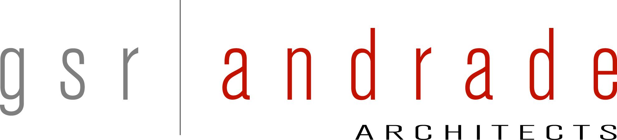 COTE Tour - GSR Andrade logo