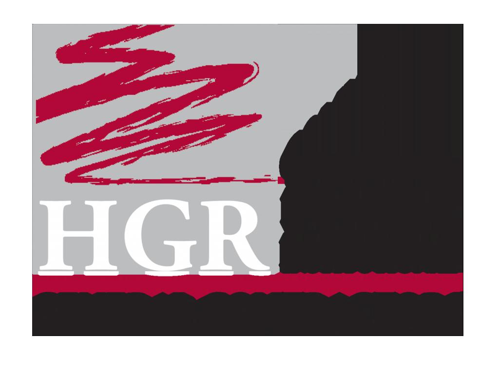 Northeast Texas - HGR Contractors logo