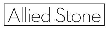 2020 Home Tour - Allied Stone logo