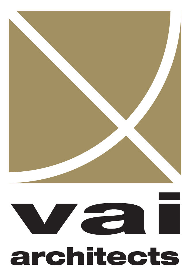 2018 Clay Shoot - VAI logo