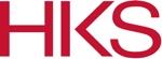 Design Awards: HKS logo