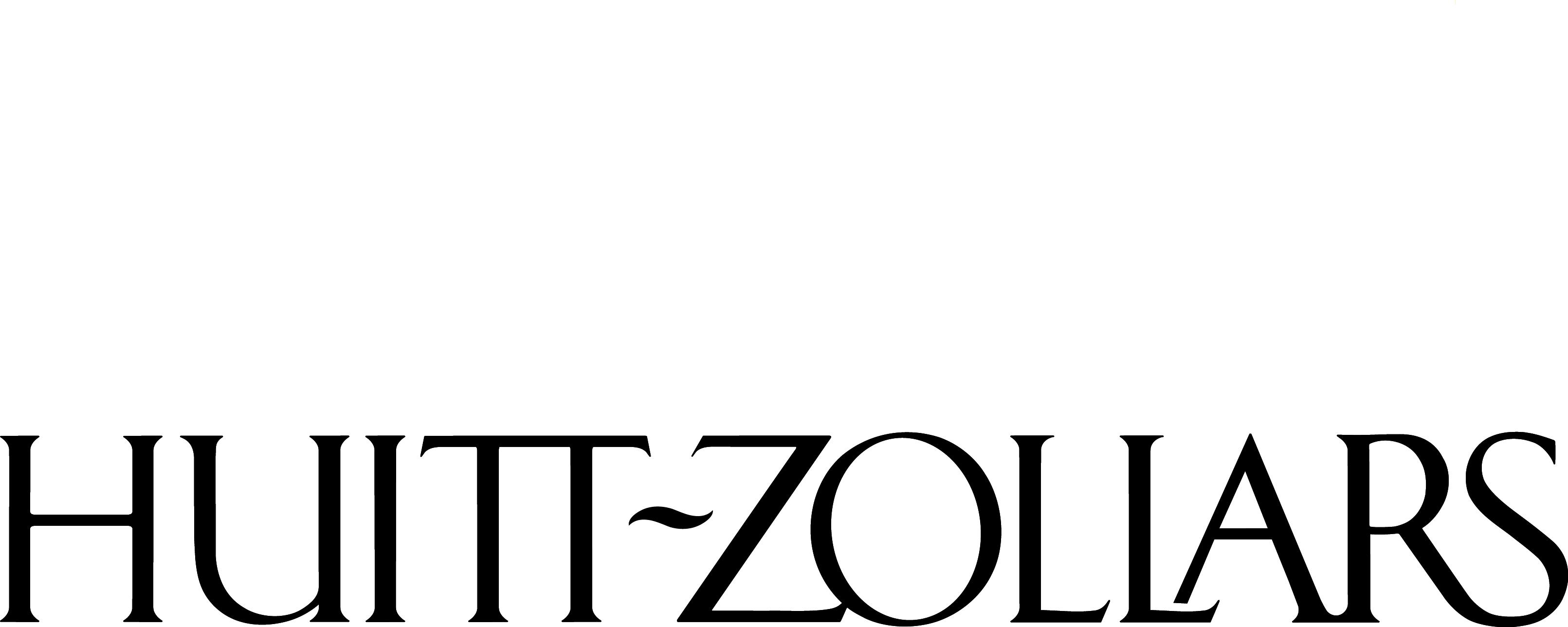 2017 WiA Conference - Huitt-Zollars logo